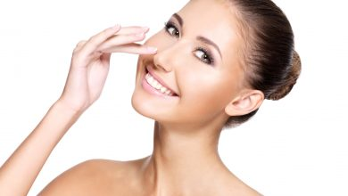 Photo of Why is the Nose Lubricated? Natural Solutions For Nasal Lubrication