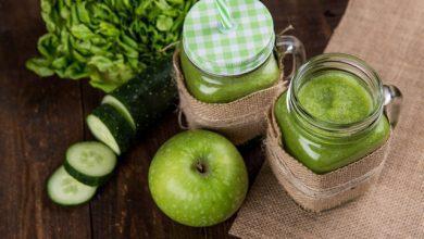 Photo of 10 Easy Detox Recipes