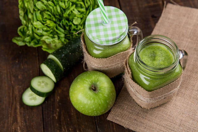 In this article, we will tell you the 10 easiest detox recipes and recipes. Continue reading!