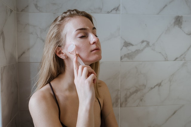 Photo of Natural Methods for Pale Skin (Very Effective)